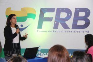FRB leva Curso de Lideranças Femininas a Campinas