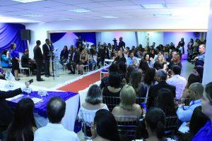 frb-realiza-formatura-de-alunos-dos-cursos-de-idiomas-foto-carlos-gonzaga-03-04-17-03