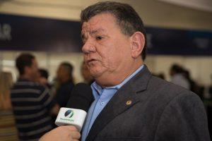 Assembleia aprova projeto que torna exame de trombofilia obrigatório em Roraima
