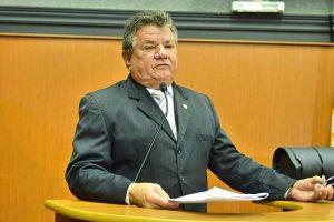 Gabriel Picanço crítica excesso de multas de trânsito aplicadas em Boa Vista (RR)