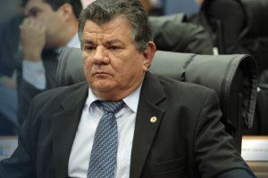 Decreto suspende aplicação de multas geradas por pardais em Boa Vista