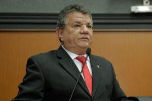 Reeleito deputado, Gabriel Picanço afirma compromisso com Roraima