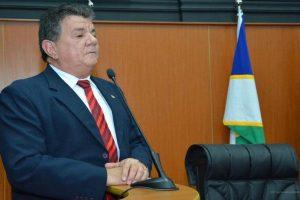 Sancionado projeto que torna exame de trobofilia obrigatório em Roraima