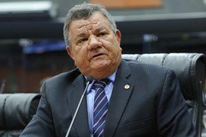 Inauguração de obras públicas inacabadas poderão ser proibidas em Roraima