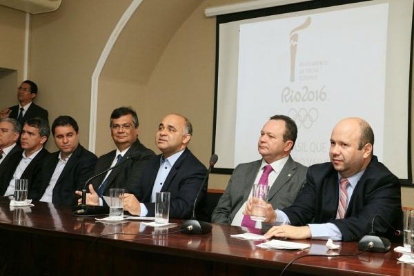 george-hilton-prb-discute-detalhes-da-passagem-da-tocha-olimpica-pelo-maranhao-foto-ascom-09-11-15