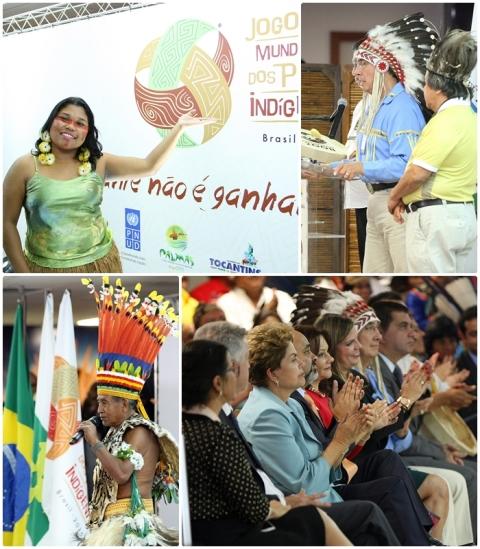 george-hilton-prb-lancamento-jogos-mundiais-indigenas-em-brasilia-foto-AscomME-24-06-15-02