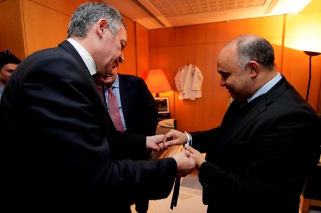 george-hilton-prb-parceria-ministerios-esporte-brasil-e-franca-foto-roberto-castro-11-11-15-01