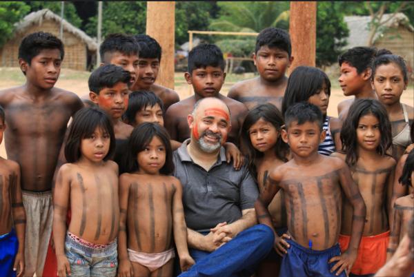 george-hilton-prb-primeira-vila-do-esporte-indigena-foto1-francisco-medeiros-me