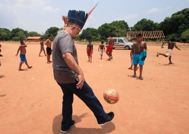 george-hilton-prb-primeira-vila-do-esporte-indigena-foto2-francisco-medeiros-me