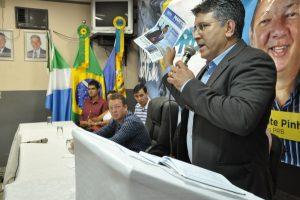 geraldo-cavalvante-prb-pre-campanha-ivinhema-foto2-ascom-16-03-2016