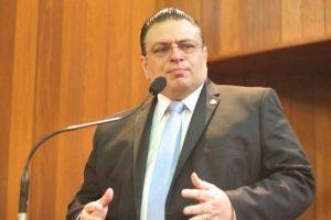 Projeto isenta de taxas a emissão da segunda via de documentos furtados ou roubados