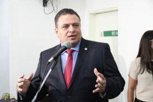Saúde: Campanha vai prevenir doenças na infância e adolescência no Piauí