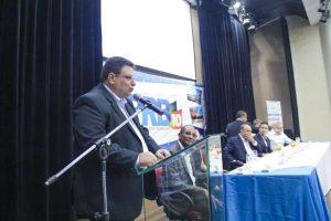PRB Piauí realizará 1º Encontro Estadual de 2017