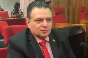 Projeto cria política para tratar da depressão no Piauí