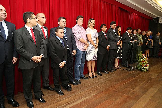 gessivaldo-isaias-vai-liderar-secretaria-de-trabalho-no-piaui-foto-joseuchoa-24-12-14-01