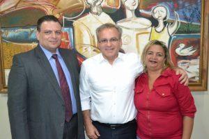 gessivaldo-prb-pi-parceria-prefeito-foto-ascom-17-11-2015