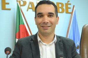 Projeto defende a destinação de impostos sobre serviços para a causa animal de Parobé