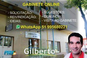 gilberto-gomes-junior-prb-vereador-parobe-rs-foto-cedida-10-01-2016