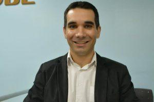 Projeto de Gilberto Gomes Junior proíbe o uso de carroças nas ruas de Parobé (RS)