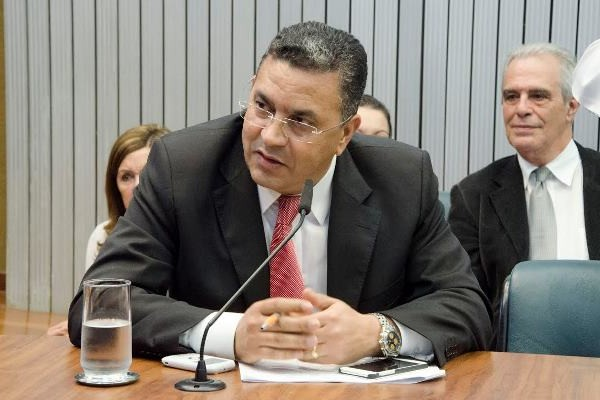 O Watergate brasileiro