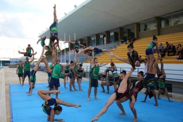 ginastica-acrobatica-df-celio-rene-prb-22-05-14