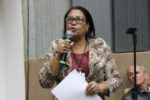 """Projeto cria """"Patrulha Maria da Penha"""" para monitorar violência doméstica"""