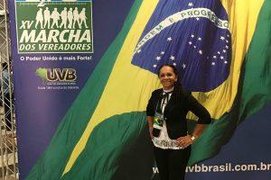 graça-vereadora-pbr-sape-em-brasilia-foto-agencia-prb-nacional-27-04-2017-03