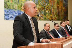 Guanair propõe semana de prevenção à automutilação em Piraquara (PR)