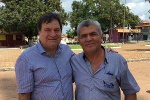 PRB Araguatins (TO) começa a preparar formação de diretório municipal