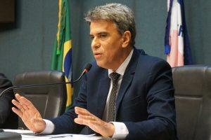 Hudson Leal pede ampliação do Programa de Saúde da Família em Vila Velha