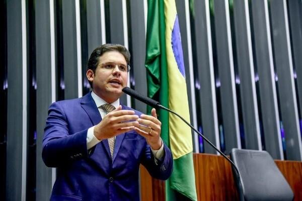 Republicanos cresce na Paraíba com vista às eleições municipais