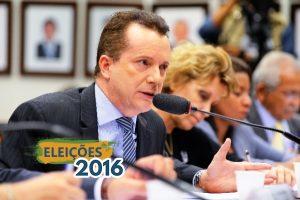 Ibope confirma liderança de Russomanno na disputa pela Prefeitura de São Paulo
