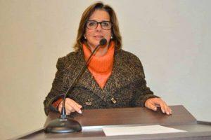 Presidente da Câmara de Nova Santa Rita (RS) quer legislativo mais próximo da comunidade