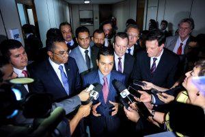 impeachment-prb-camara-deputados-foto2-douglas-17-04-2016