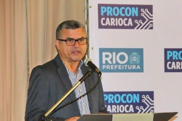Projeto de Inaldo Silva propõe bloqueio de ligações de telemarketing no Rio
