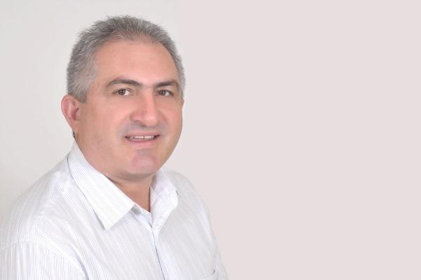 Vereador Irani Guedes defende posto de saúde exclusivo para idosos em Parnamirim