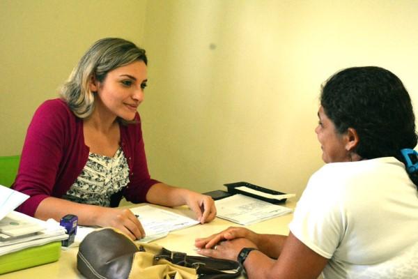 Vereador Irani Guedes pede Centro Clínico para atender moradores de nova Parnamirim