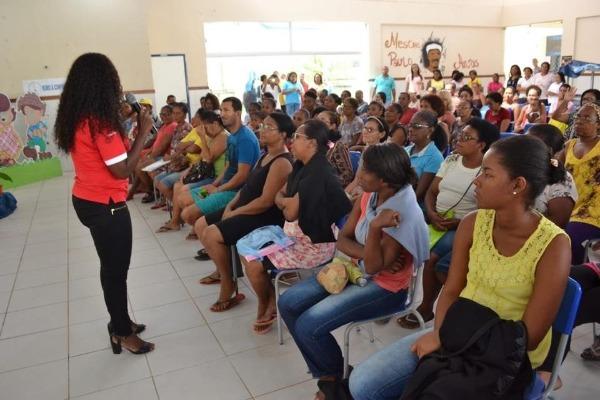 Alegria e transformação social marcam Dia das Mães da vereadora Ireuda Silva