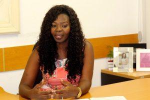"""""""Se nos calarmos, o retrocesso será o único caminho possível"""", alerta Ireuda Silva"""