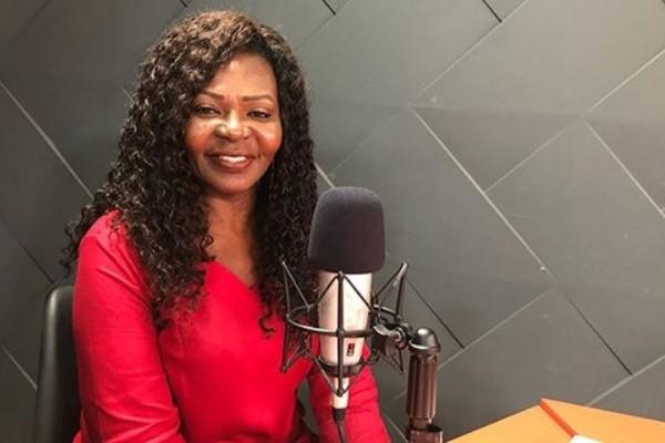 Ireuda Silva afirma que o preconceito é mais violento contra a mulher negra
