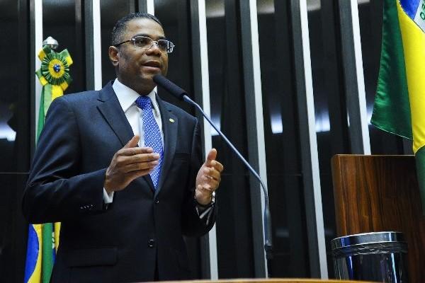 Isenção para Olimpíadas: Marinho apoia medidas que beneficiarão atletas