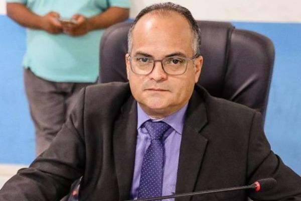 Em audiência, Ivo Evangelista debate revitalização do polo de informática de Ilhéus