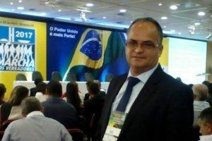 ivo-evangelista-vereador-prb-ilheus-participa-da-xv-marcha-dos-vereadores-em-brasilia-foto-ascom-28-04-2017