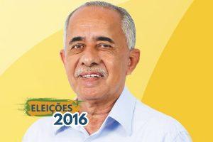 Jaconias assume compromissos de retomar o desenvolvimento de Nova Lima (MG)