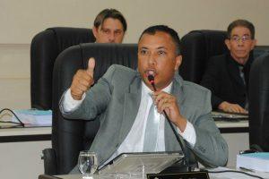 Aprovado projeto de Jaime Perez institui empreendedorismo nas escolas do Amapá