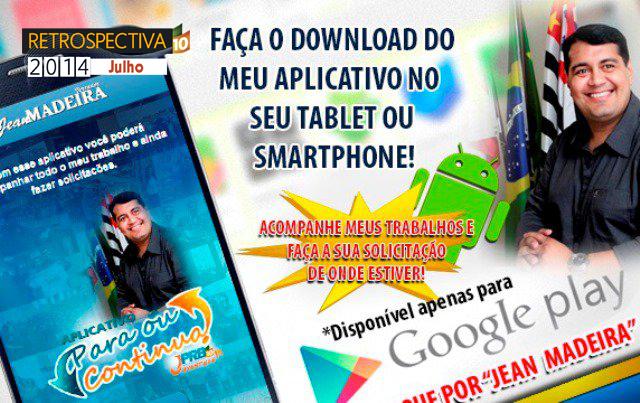 jean-madeira-criou-aplicativo-para-ou-continua-arte-ascomvereadorjeanmadeira-09-01-15