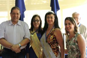 PRB promove festival de talentos em Caldas Novas