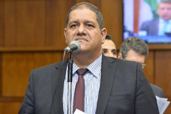 Cartórios terão que informar transferência de veículos aos órgãos de transito de Goiás