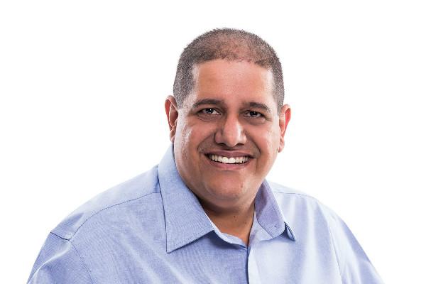 O republicano já tinha sido candidato em 2010 e obteve mais de 28 mil votos. Em 2014, Jeferson Rodrigues candidatou-se novamente e passou dos 36 mil votos.