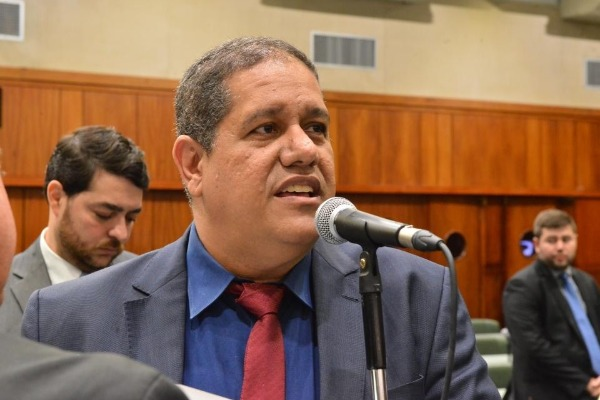 Vira lei projeto que beneficia atletas de alto rendimento em Goiás